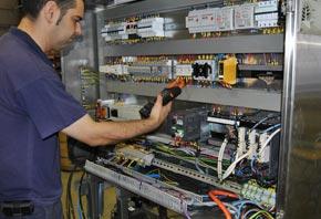 servicio tecnico equipos ultrasonido