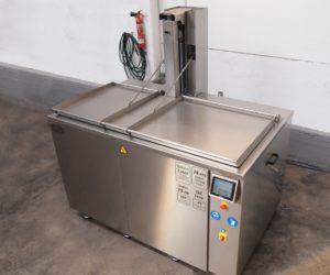 ACM-1000E-2