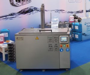 ACM-300E