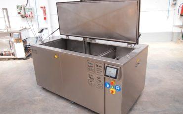 ACM-650E-1
