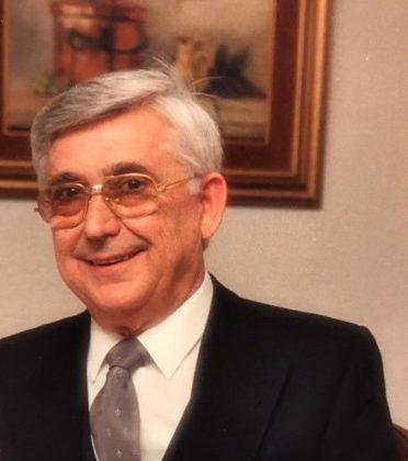 Tribute to Mr. José López